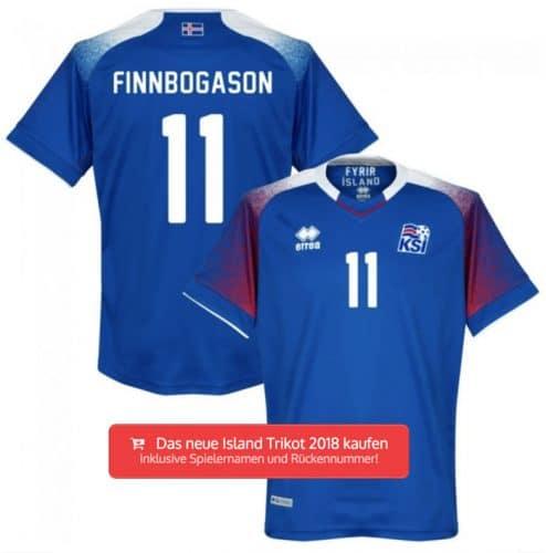 Island Nummer 11