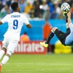 England Rückennummer bei der EM 2020