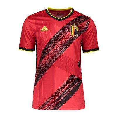 Belgien Mannschaft 2020
